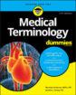 Медицинска терминология за манекени, 3-то издание