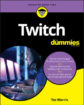 Twitch For Dummies