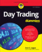 Day Trading For Dummies, fjerde utgave