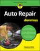 Auto Repair For Dummies, 2. utgave
