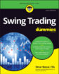 Swing Trading For Dummies, 2. utgave