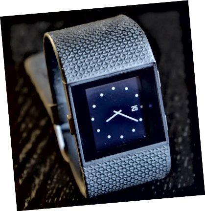ur-stil Fitbit