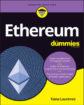 Ethereum Για Ανδρείκελα