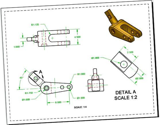 na-update na specs AutoCAD