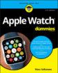 Apple Watch For Dummies, 3-то издание