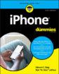 डमीज़ के लिए iphone, 13 वां संस्करण
