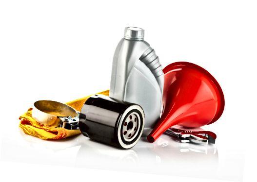 сменяйте автомобилното масло често
