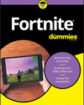Fortnite voor Dummies