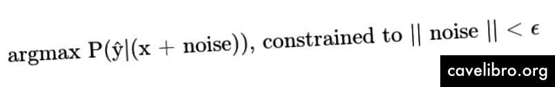 Yksinkertainen matemaattinen yhtälö kilpailevien kuvien muodostamiseen