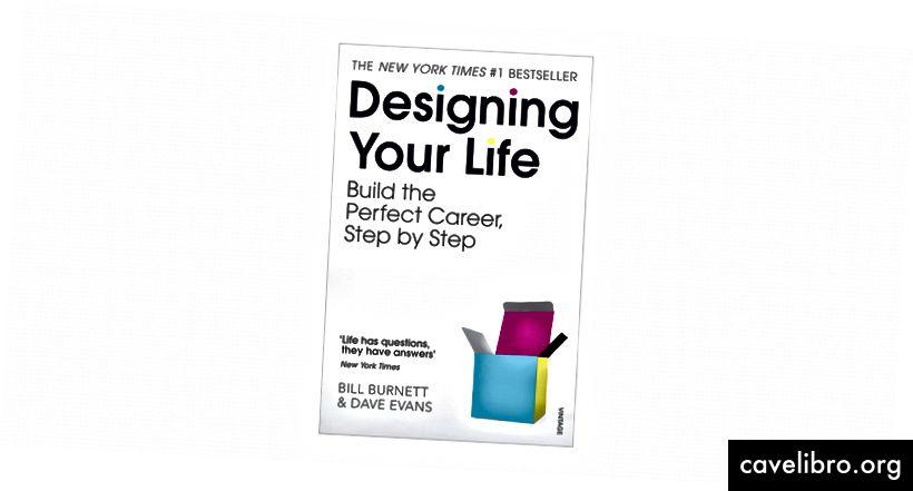 Suunnittelet elämääsi