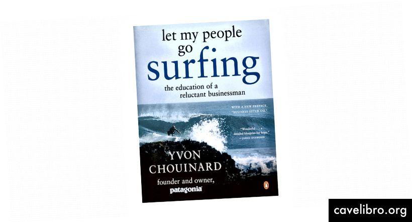 Anna ihmisteni surffailla