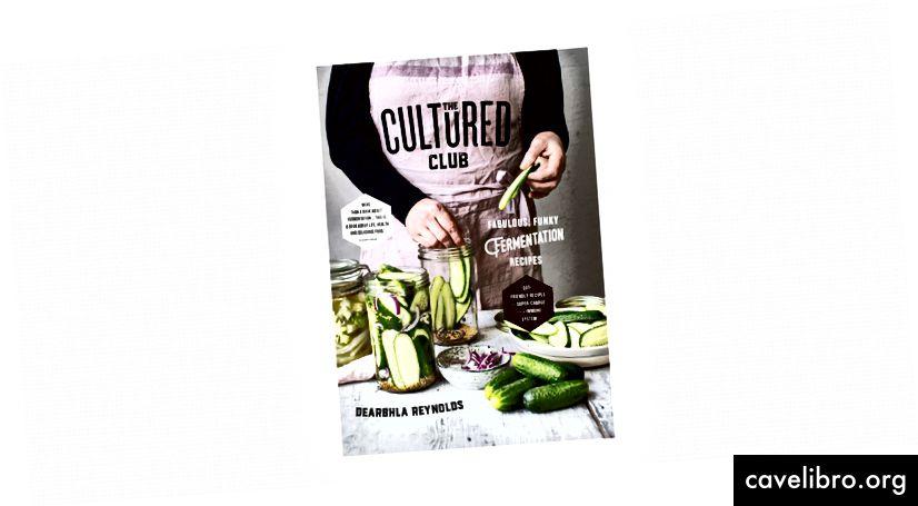 Kultūrų klubas