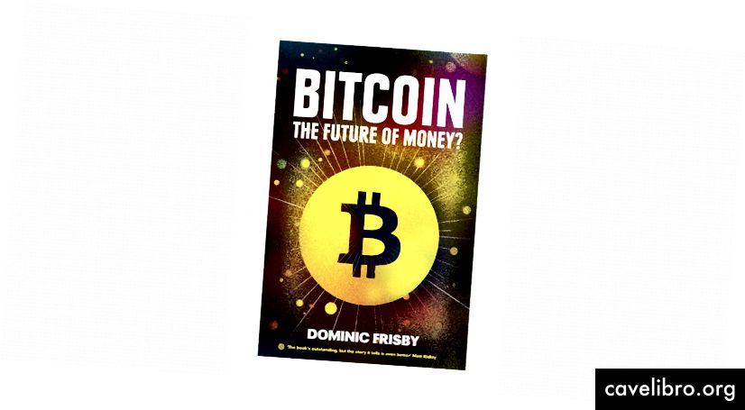 Bitcoin: Rahan tulevaisuus?