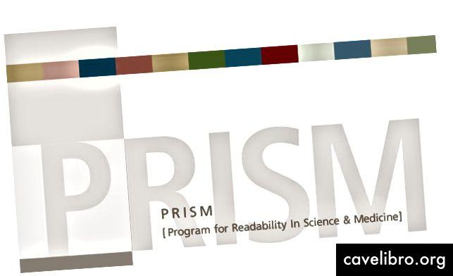 Kliknutím na obrázok sa dozviete viac o PRISM.