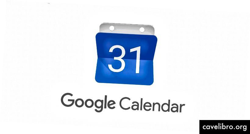 स्रोत: https://9to5google.com/guides/google-calendar/