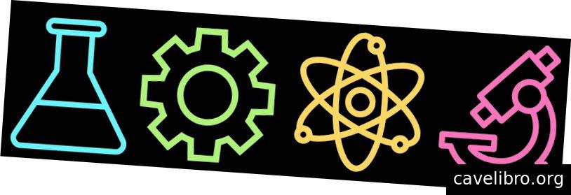 A fény egy részecske és egy hullám. De van-e Atom Nadi vagy csakra? Vagy talán. Lehet, hogy újra felfedezheti Nadi-t?