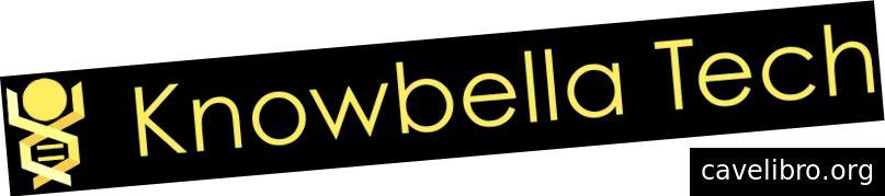 Knowbella-alusta vastaa maailmanlaajuista S.T.E.M. tutkijoita ja teknologiayrityksiä tieteen ja uran edistämiseksi. Ilmainen avoin tiedefoorumi tarjoaa avointa henkistä omaisuutta, työkaluja ja palveluita sekä palkintoja tutkimuksen ja tieteellisen maailmanyhteisön stimuloimiseksi. Ole hyvä ja rekisteröidy pysyäksesi ajan tasalla Platform-julkaisujemme yhteydessä. https://www.knowbella.tech/