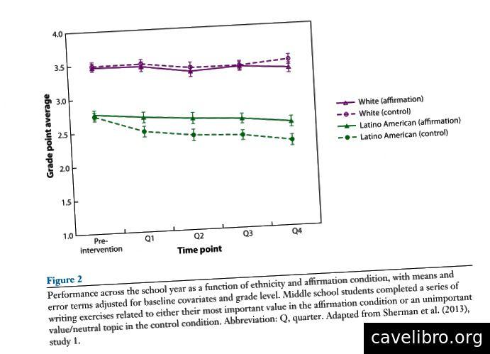 (स्रोत: द साइकोलॉजी ऑफ चेंज: सेल्फ-एफिशिएंसी एंड सोशल साइकोलॉजिकल इंटरवेंशन)