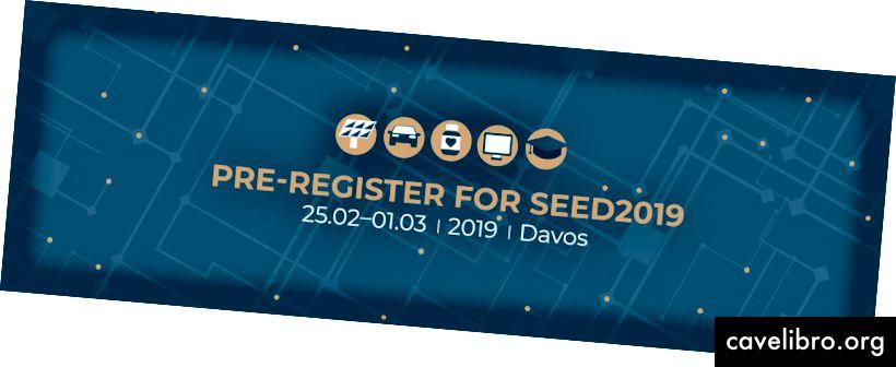 www.seed2019.io