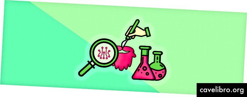 Vous vous demandez toujours ce qu'est Guesser? Découvrez-le avec cette introduction rapide ou visitez notre site Web!