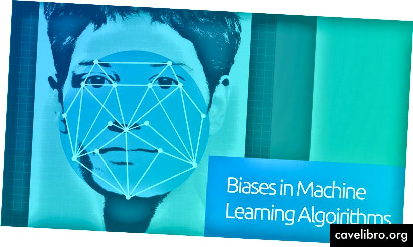 Crédit: The Verge | «C'est la mission de notre génération de construire une IA juste.» ~ Omar U. Florez