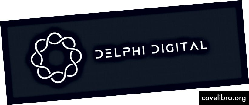 Več o tem na DelphiDigital.io