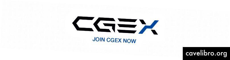Kliknite Slika in pojdite na CGEX.com