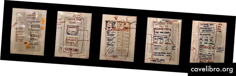 हमारे कलात्मक हाथों से सुंदर रेखाचित्र