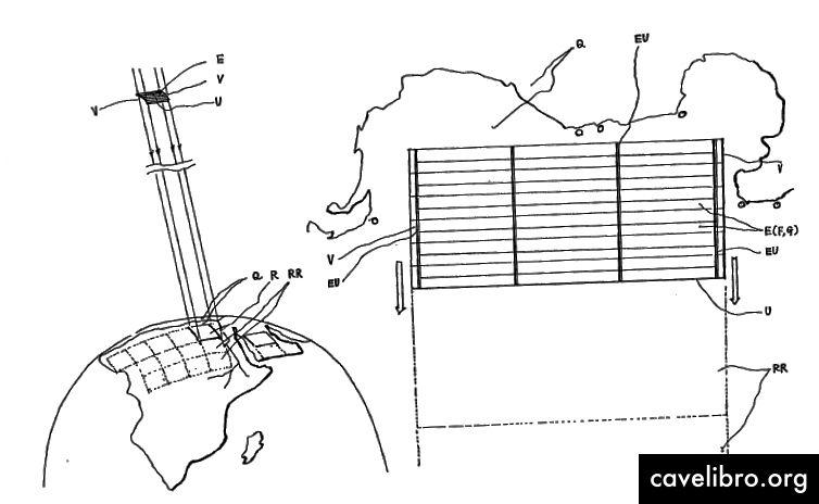 Schéma dans la demande de brevet OMPI WO1990010378A1
