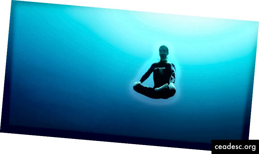 https://digitaluconn.wordpress.com/2015/03/02/freediving-dangerous-or-meditating/