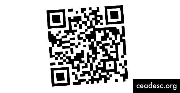 Donaciones de Bitcoin: 1Ac7PCQXoQoLA9Sh8fhAgiU3PHA2EX5Zm2