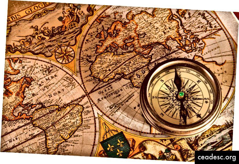 Crédito de imagen: agilemomentum.com
