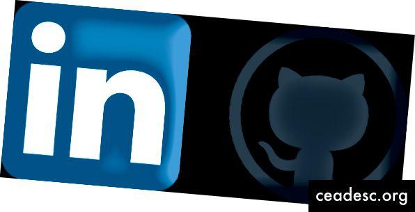 Kaksi välttämätöntä verkkosivustoa online-läsnäolosi vahvistamiseksi teknologiateollisuudessa.