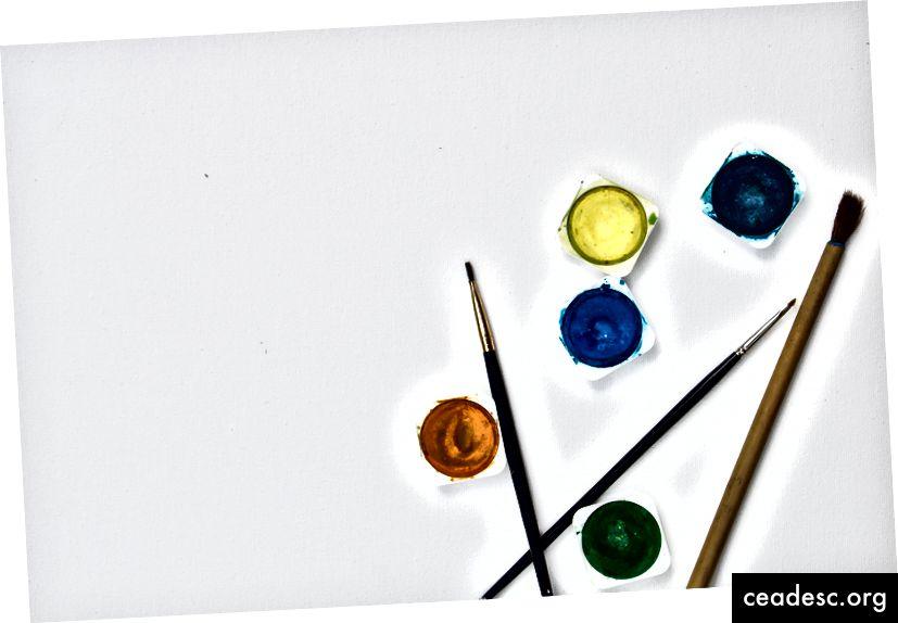 Kuva Kelli Tungay on Unsplash