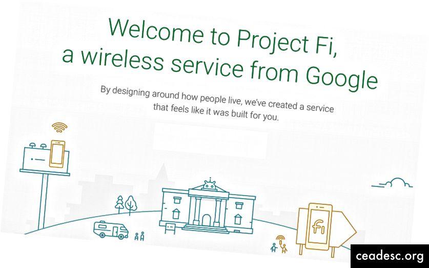 """Google Fi"" keičia viską, kas skirta ""Digital Nomads""> www.dnxglobal.com/google-fi"