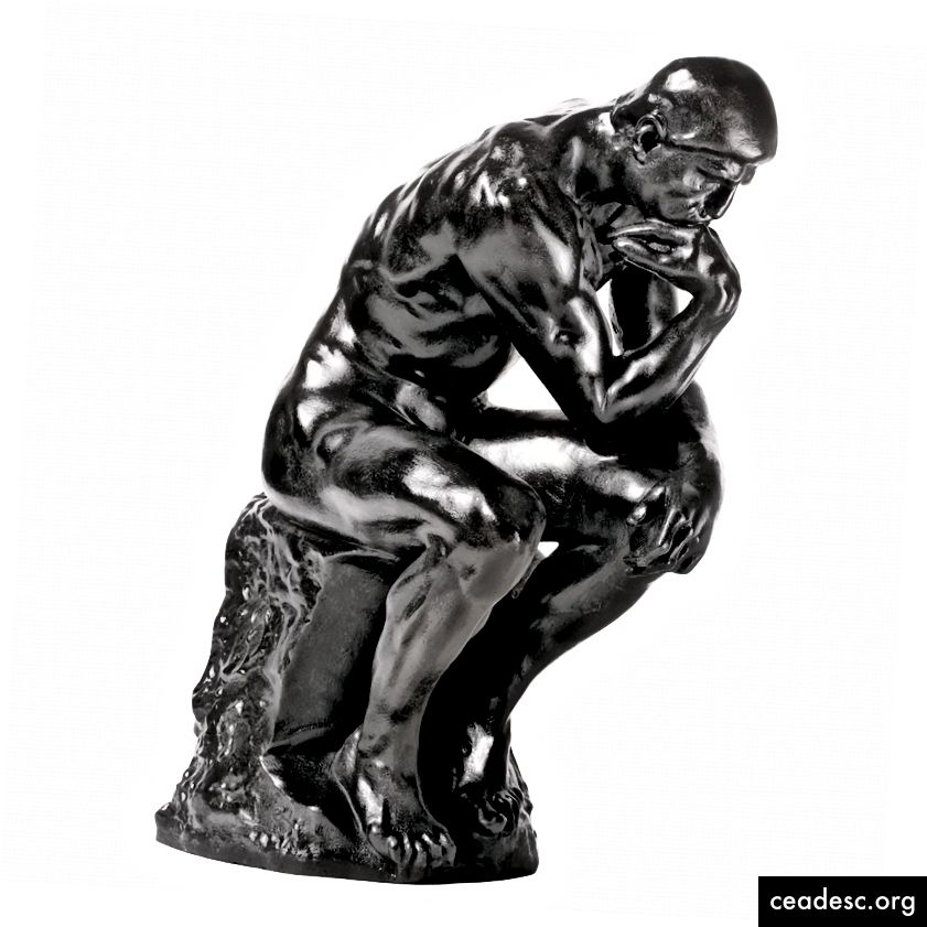 Source: http://store.metmuseum.org/content/ebiz/themetstore/invt/80010981/80010981_01_l.jpg