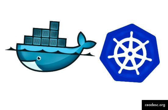 Herramientas como Docker y Kubernetes son excelentes para escalar