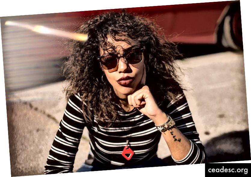 Kuvahyvitys: Rikky Alves on Unsplash