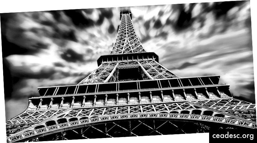 Kuva-arvo: Pixabay on Pexels
