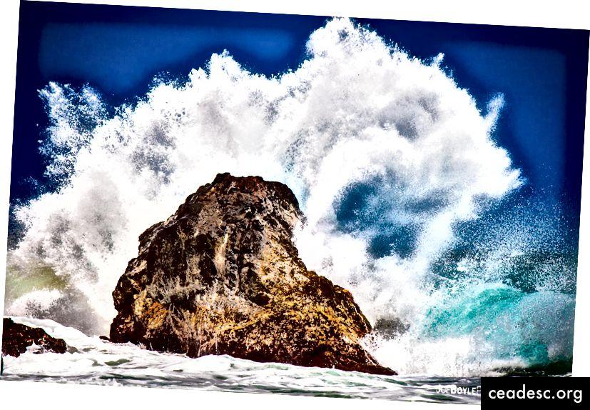 Ookean