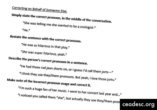Rohkem materjale korrektuuri asesõnastikust.