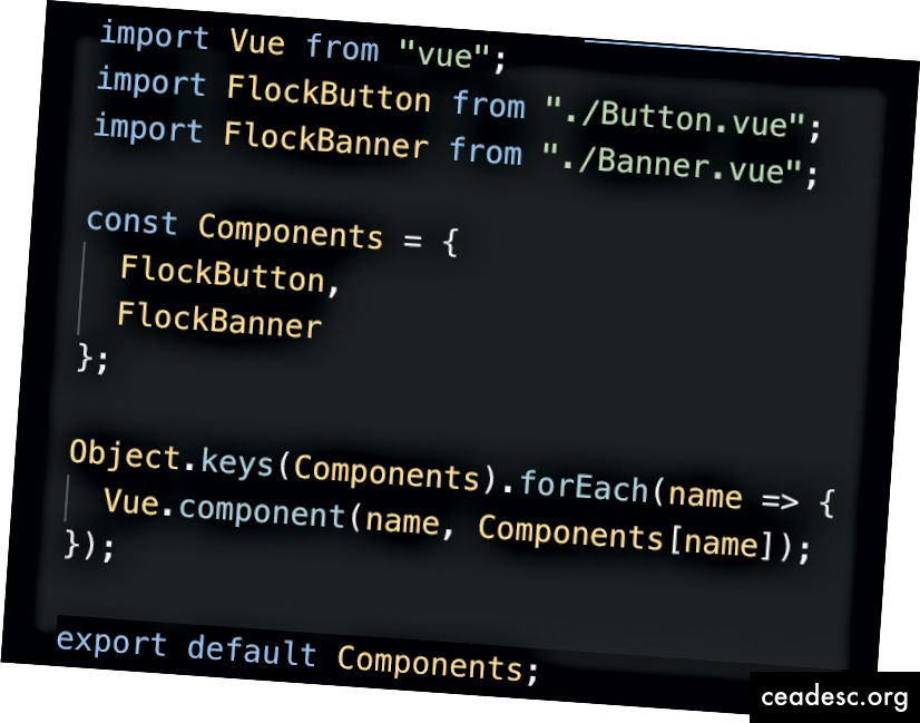 src / components / index.js