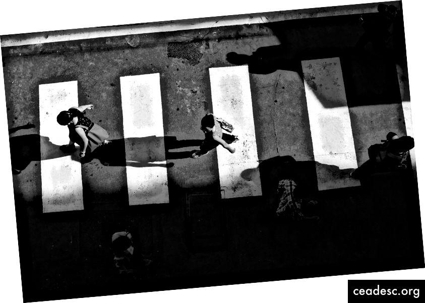 Foto de 13on en Unsplash