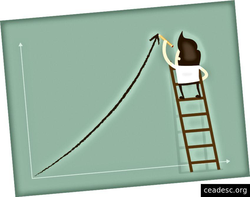 Kujutise krediit