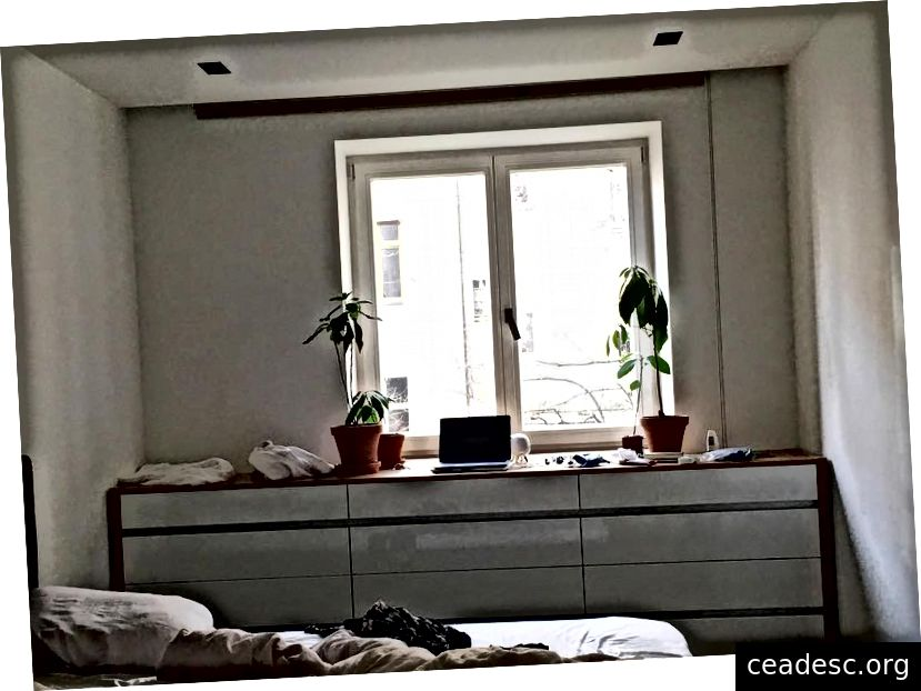 Vedi l'originale su: https://www.instagram.com/p/BdCxrMcn-k5/?taken-by=riittagirl