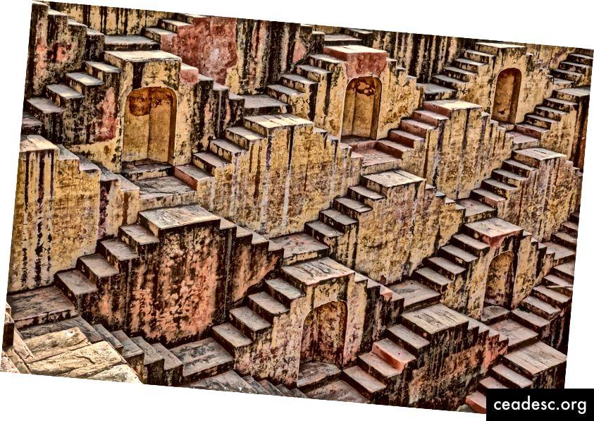 আনসপ্ল্যাশ-এ উইম আর্যসের ছবি