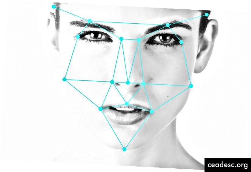 lähde: https://www.ariadnext.com/facial-recognition-new-era-for-online-identification/
