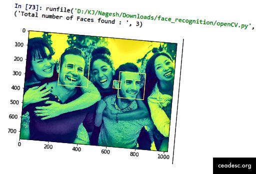 Fichier de sortie: friends.png