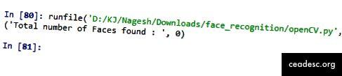 আউটপুট ফাইল: download1.PNG