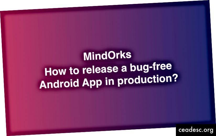 https://mindorks.com